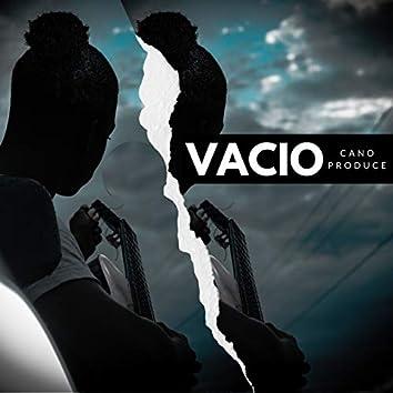 Vacio Beat