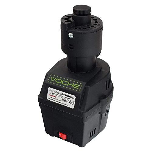 Voche® 70W Electric Drill Bit Sharpener