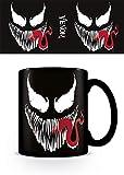 Tazza colazione Marvel Comics Venom (FACE)