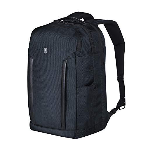 Victorinox Altmont Professional Deluxe Travel Laptop-Rucksack 46 cm deep lake