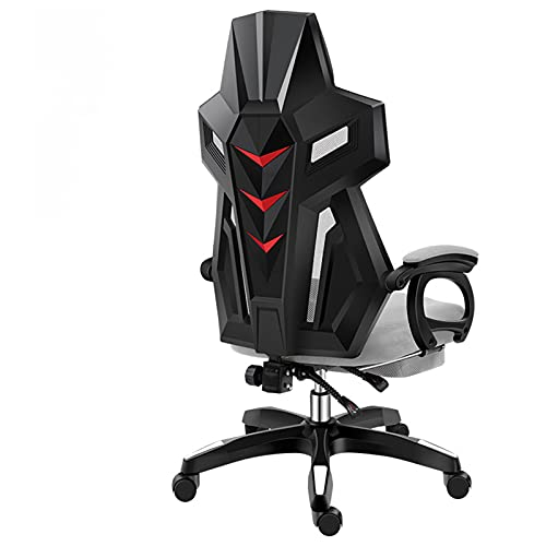 Gamingstuhl Home Office Chair Rückenlehne Ergonomisch Gaming Swivel Stuhl liefern 1