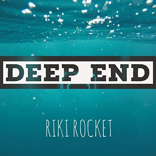 Riki Rocket