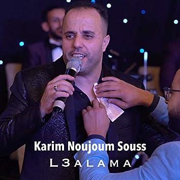L3alama