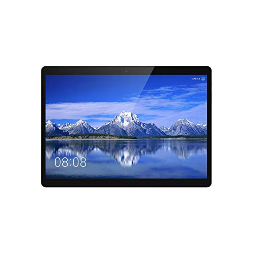 ALLDOCUBE iPlay10 Pro 10.1inch Tablet 1920x1200 Android 9.0 IPSTouch Screen Wi-fi Model RAM3GB/ROM32GB 2.0MP/5.0MP Black
