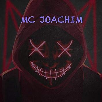 Mc Joachim
