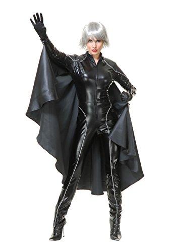 Charades Thunder Storm Superhero Adult Costu