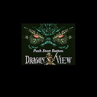 Dragon View 16 Bit Big Gray Game Card For Usa Ntsc Game Player