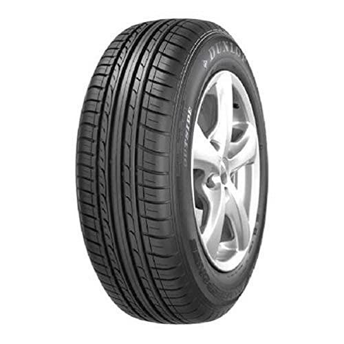 Dunlop SP Sport Fast Response - 175/65R15 84H - Pneumatico Estivo