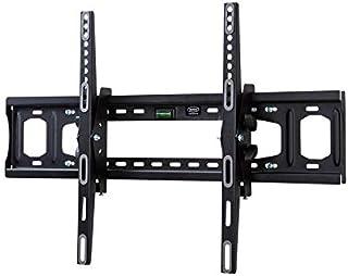サンワサプライ テレビ壁掛け金具 液晶 ディスプレイ 50インチ~84インチ対応 壁面 VESA規格 上下 CR-PLKG11