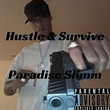 Hustle & Survive