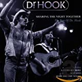 Songtexte von Dr. Hook - Sharing the Night Together: The Best of Dr. Hook
