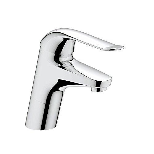 Grohe Euroeco mon lavabo eco p120 c/liso Ref. 32765000