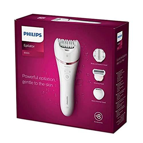 Philips BRE735/00