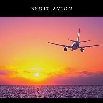 Bruit Avion