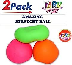 Best 1 stress ball Reviews
