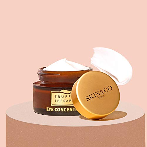 SKIN&CO Roma Truffle Therapy Eye Concentrate
