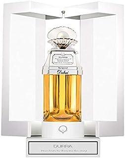 THE SPIRIT OF DUBAI Durra Eau De Parfum, 90 ml