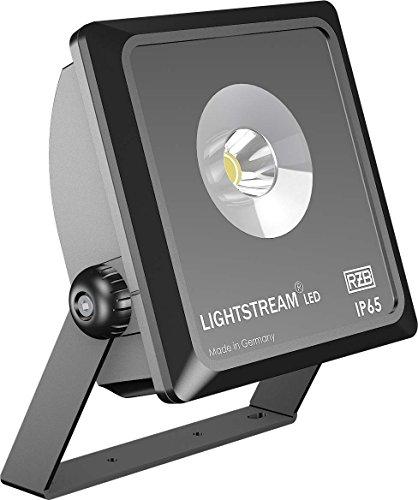 RZB Zimmermann LED-Außenstrahler 721714.0031 28W 3000K 32Gr Lightstream LED Downlight/Strahler/Flutlicht 4051859012009
