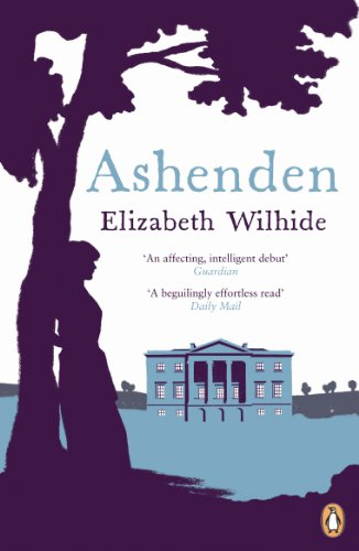 Ashenden (English Edition)