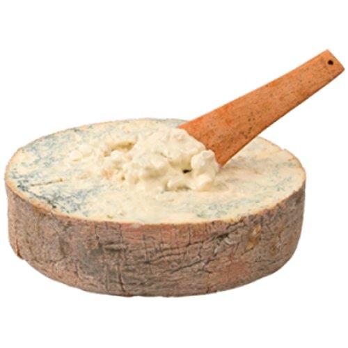 Gorgonzola dolce D.o.p. Extra cucchiaio 12 kg. - Palzola