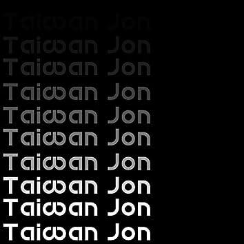 Taiwan Jon