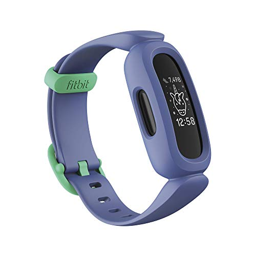 Fitbit Ace 3 Aktivitäts-Tracker Bild
