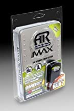 Best action replay max power saves xbox 360 Reviews