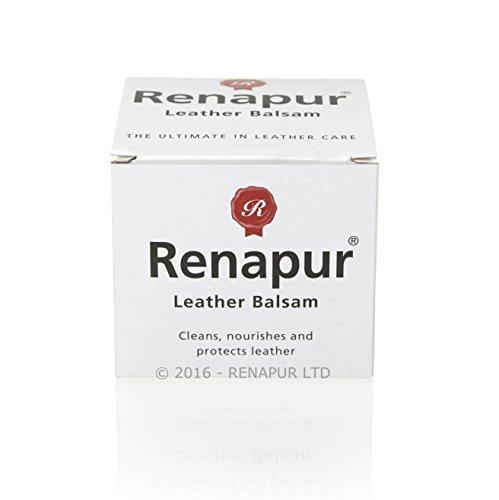 Renapur Lederbalsam, 125ml