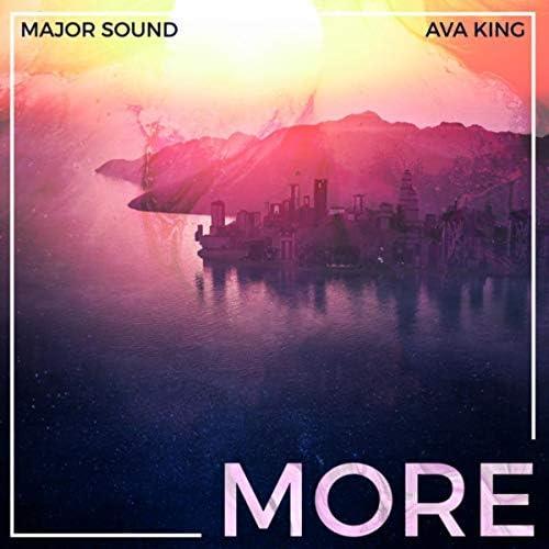Major Sound & Ava King