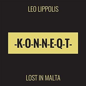 Lost in Malta