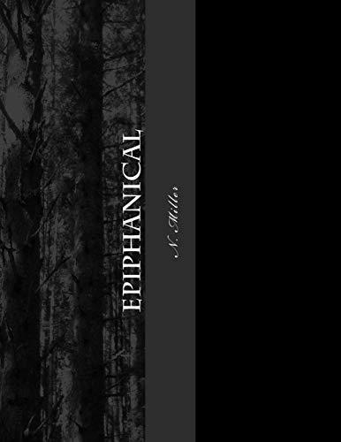 epiphanical
