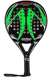 Amazon.es: Padel Session - Tenis y pádel: Deportes y aire libre