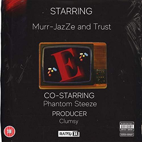 Murr-JazZe
