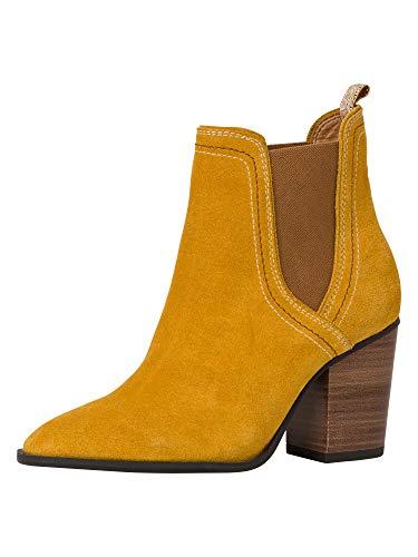 Tamaris Damen 1-1-25377-25 Chelsea Boot 684 Touch-IT