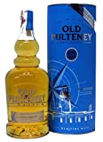 Old Pulteney Whisky Noss Head - 1000 ml