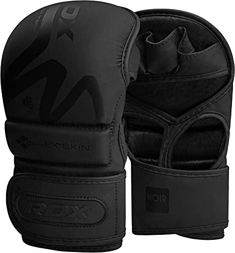 RDX Profi MMA Sparring Handschuhe, Maya...