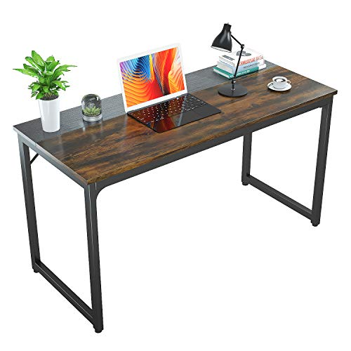 Foxemart Simple Computer Desk