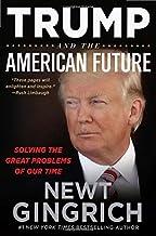 Americas Best Value Presidents