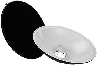 Fotodiox Pro Beauty Dish 28