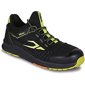Beta 7352B 43 Scarpe basse antinfortunistiche Beta 0