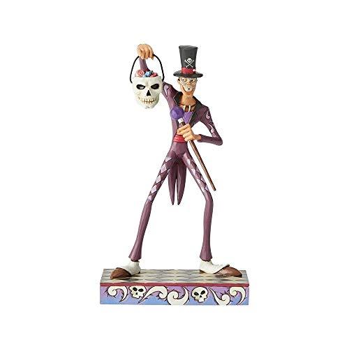 Enesco Disney Traditions by Jim Shore - Figura Decorativa de Halloween