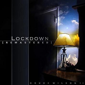 Lockdown (Remastered)