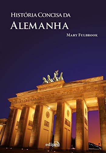 História Concisa da Alemanha
