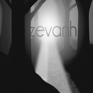 Zevanh