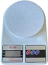 Balança De Cozinha Digital Até 10 Kg