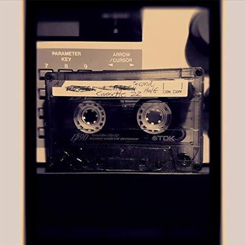 Cassette #22