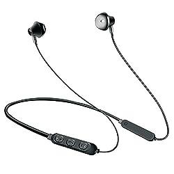 10 Best Bluetooth Earphones Under 500 Rs In 2020 Best Bluetooth Gears