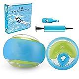 Manguitos de Natación para Niños - Brazaletes de natación...