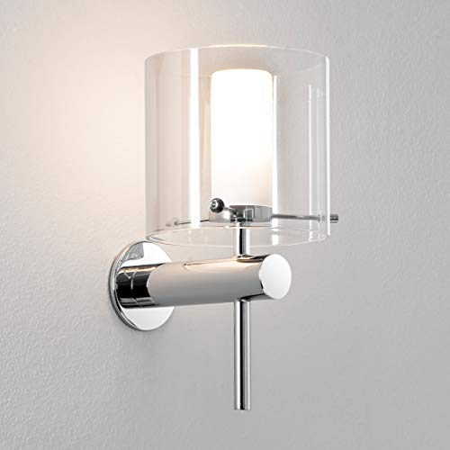 Astro Bath Wall Lights - Best Reviews Tips