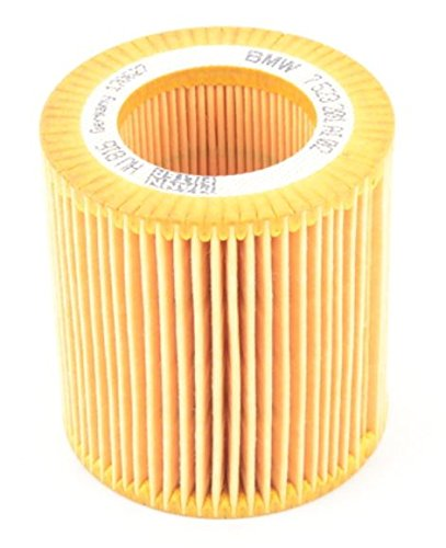 BMW 11427953125 Set Oil Filter Element